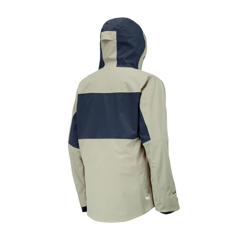 Picture Organic Naikoon Jacket Mens image number 1