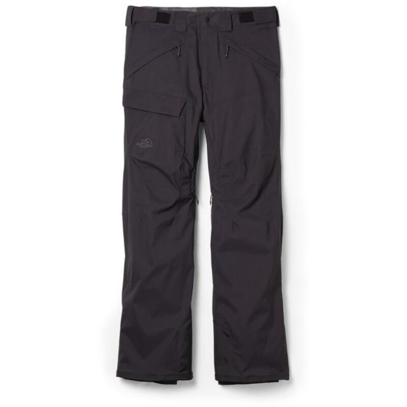 The North Face Freedom Pants Mens image number 3