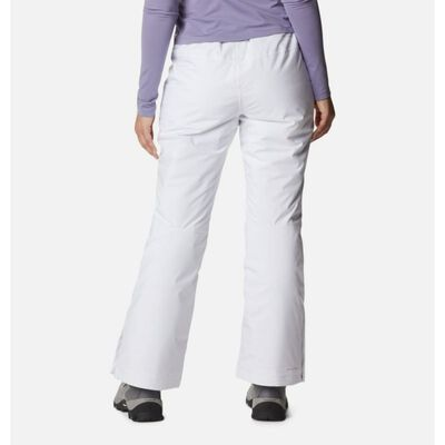 Columbia Shafer Canyon Insulated Pants Womens