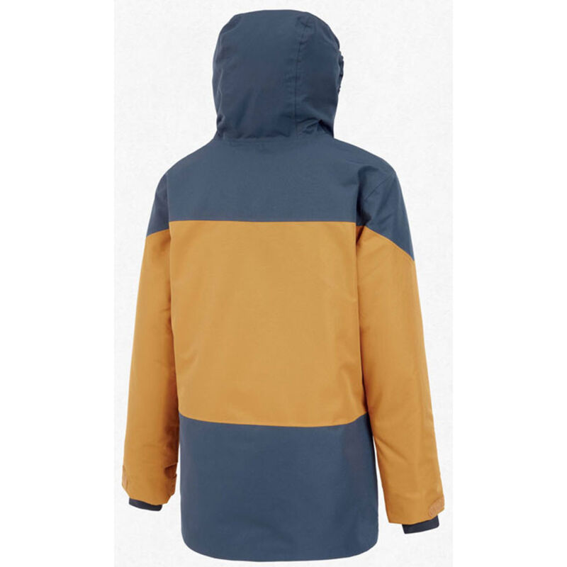 Picture Organic Proden Jacket Boys image number 1