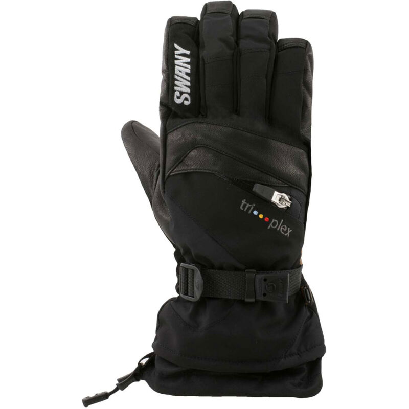 Swany X-Change Glove Mens image number 0