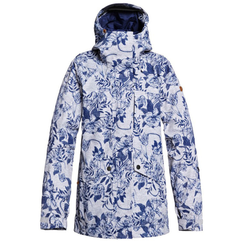 Roxy Glade 2L Gore-Tex Jacket Womens image number 0