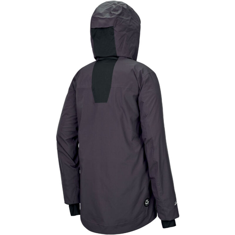 Picture Organic Haakon Jacket Womens image number 1