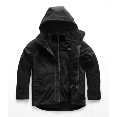 The North Face Apex Storm Peak Triclimate Jacket Mens