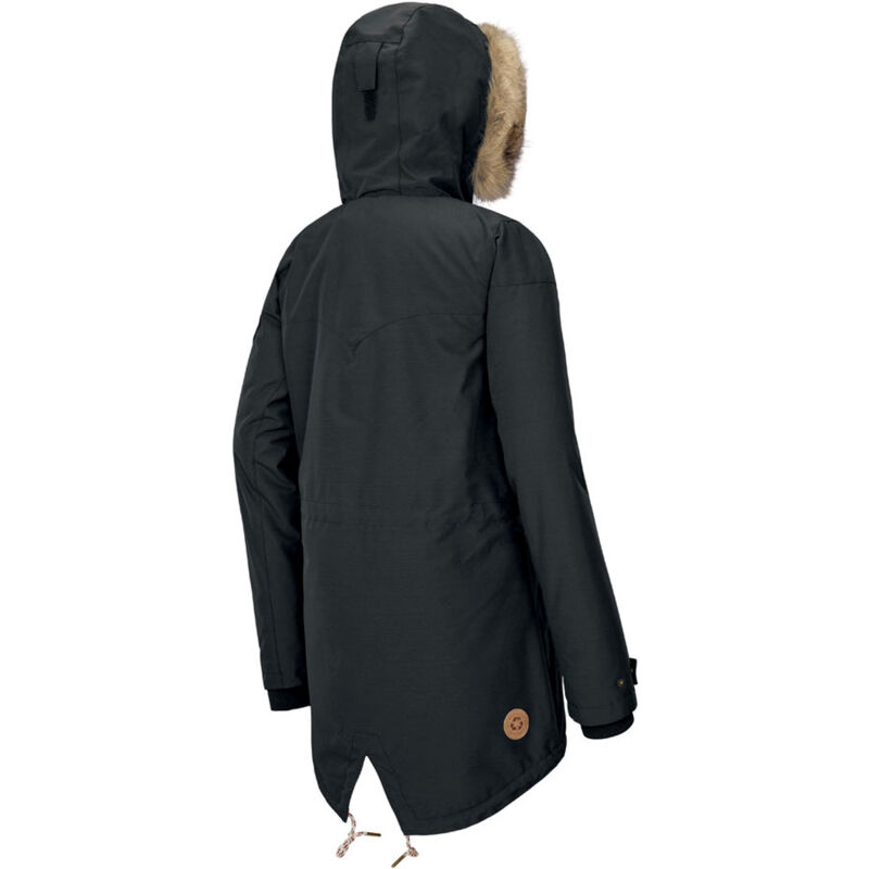 Picture Organic Katniss Jacket Womens image number 1