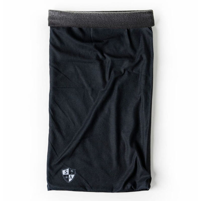SA Company Frost Tech Fleece Lined Face Shield image number 0