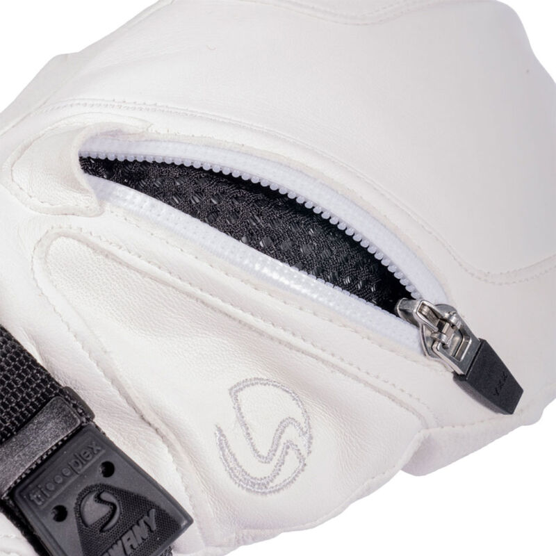 Swany X-Cell Mitt Womens image number 1