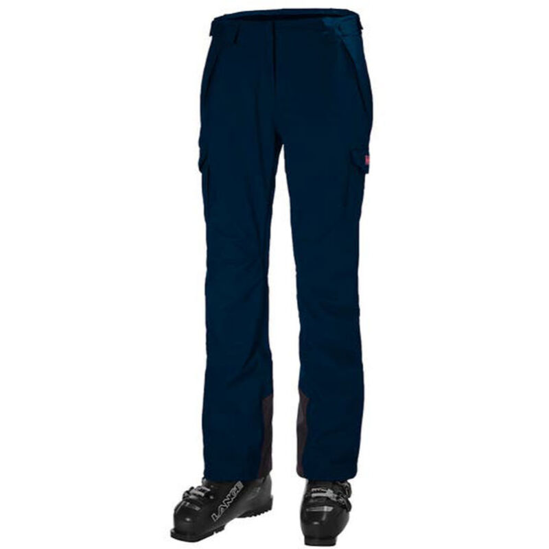 Helly Hansen Switch Cargo 2.0 Pants Womens image number 0