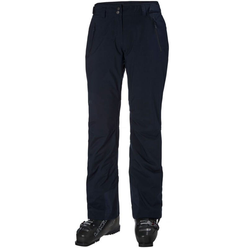 Helly Hansen Legendary Insulated Pants Womens image number 1