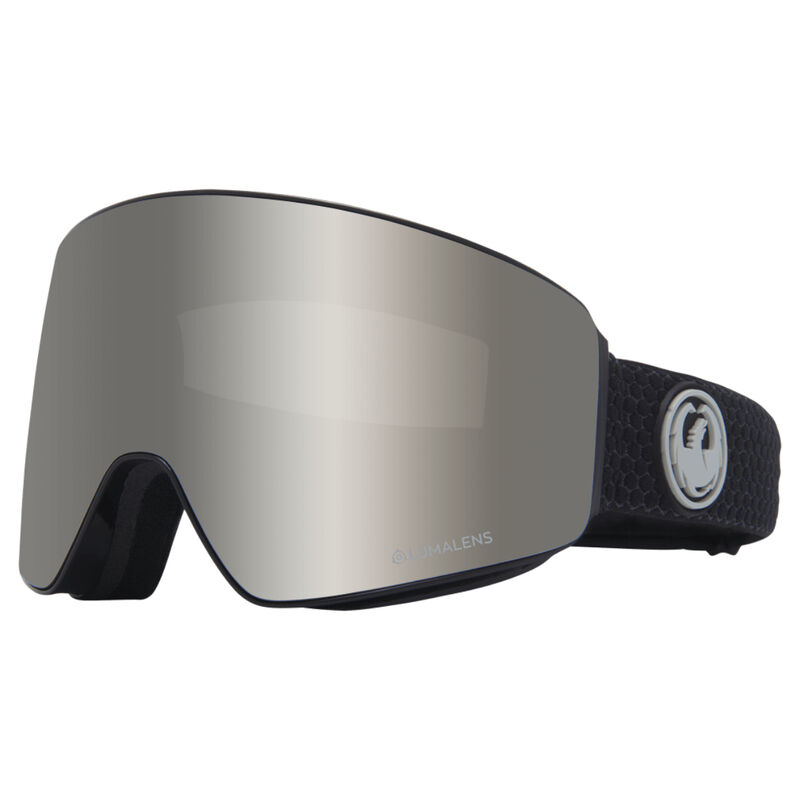 Dragon PXV Goggles image number 0