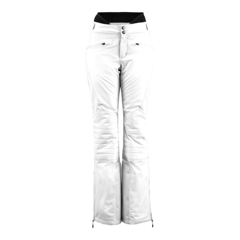 Spyder Echo GTX Pant Womens image number 0