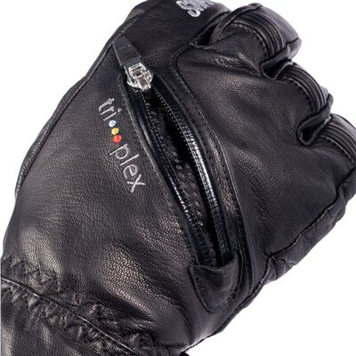 Swany X-Cell Under Glove Mens