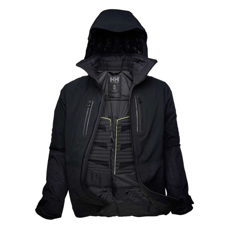 Helly Hansen Icon 2.0 Jacket Mens image number 2