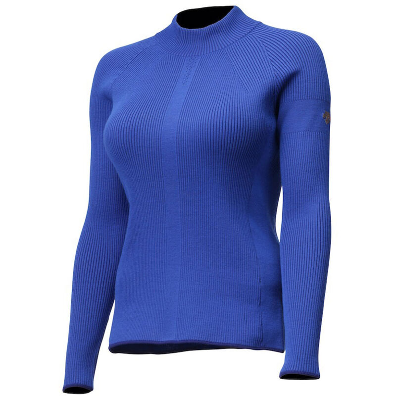 Descente Camila Sweater Womens image number 0
