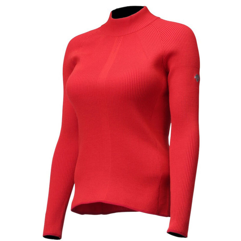 Descente Camila Sweater Womens image number 1
