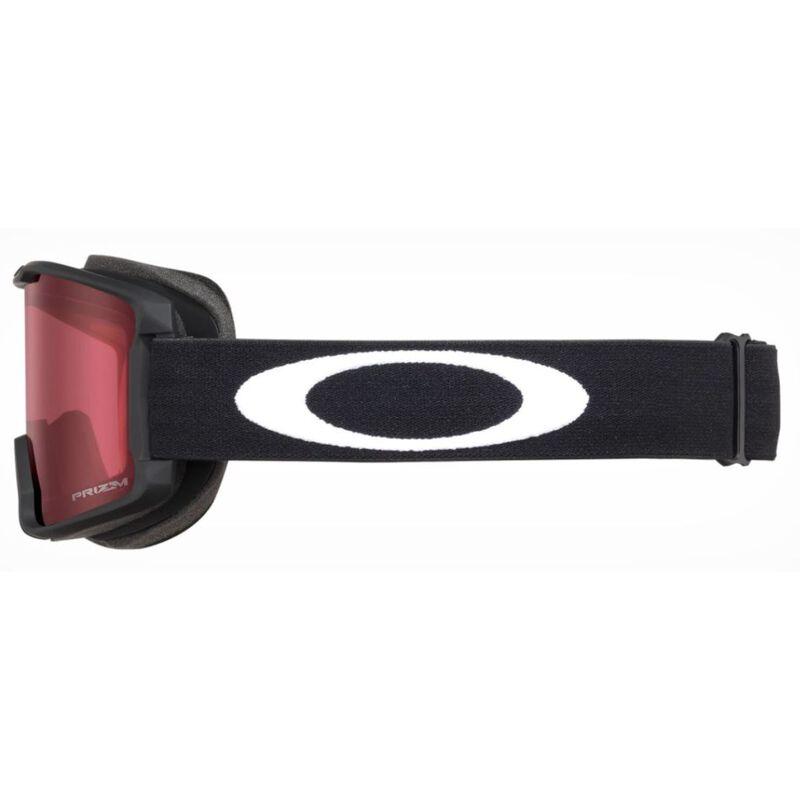 Oakley Line Miner (Youth Fit) Snow Goggles image number 1
