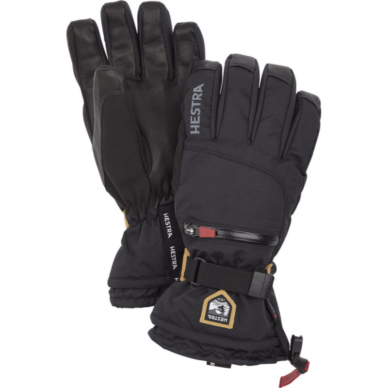 Hestra All Mountain CZone Glove Mens image number 0