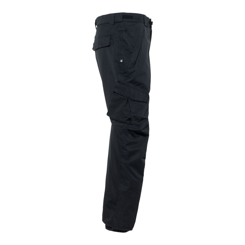 686 Infinity Cargo Pant Mens image number 2
