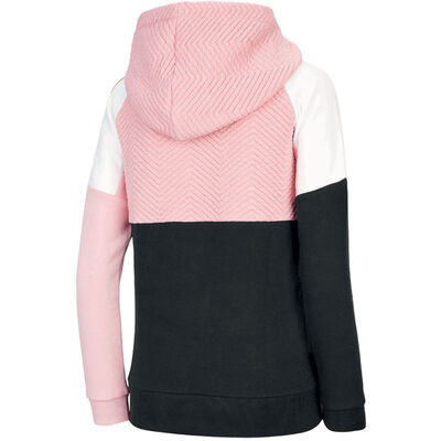 Picture Organic Jully Hoody Womens