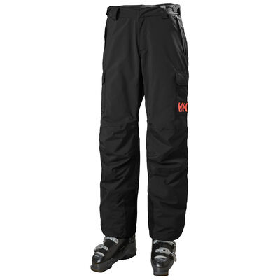 Helly Hansen Switch Cargo Insulated Pants Womens