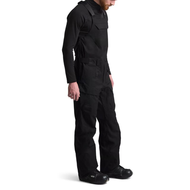 The North Face Freedom Bib Mens image number 3