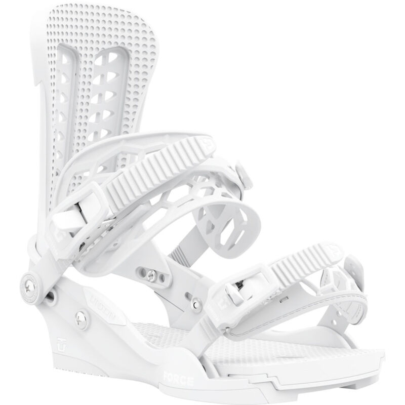 Union Force Snowboard Bindings Mens image number 2