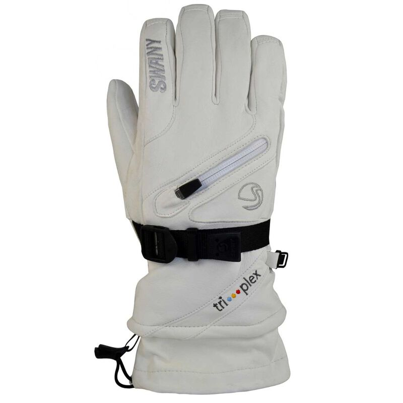 Swany X-Cell Glove Womens image number 0