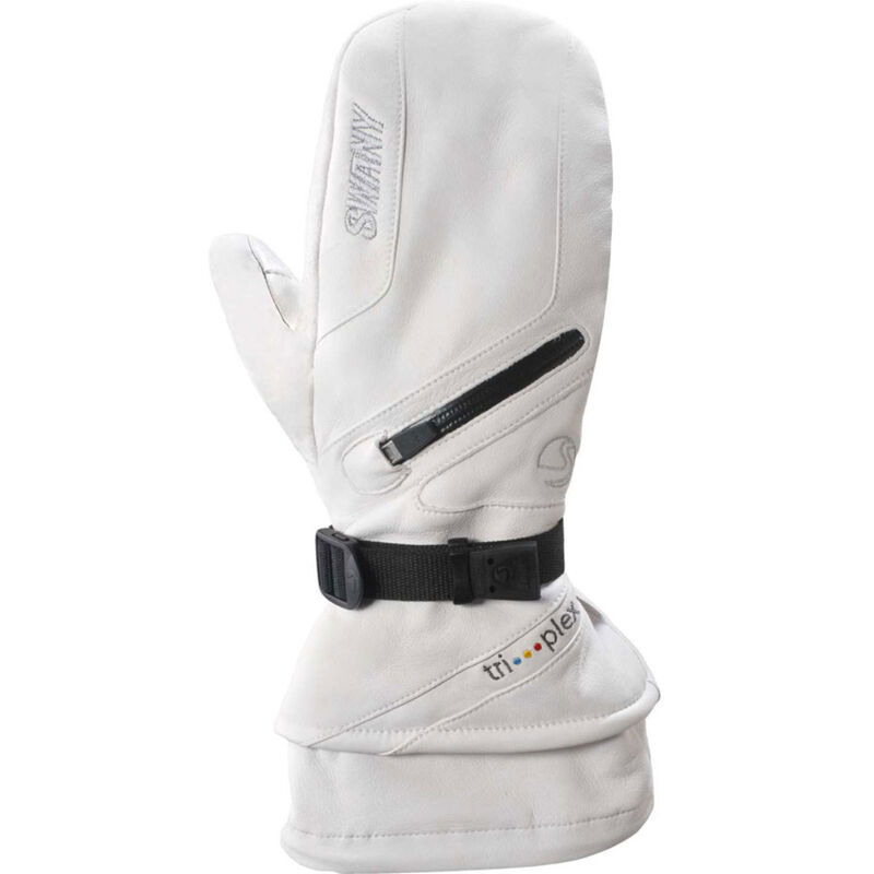 Swany X-Cell Mitt Womens image number 0