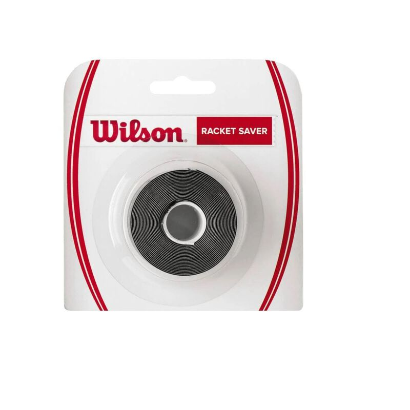 Wilson Racquet Saver Tape image number 0