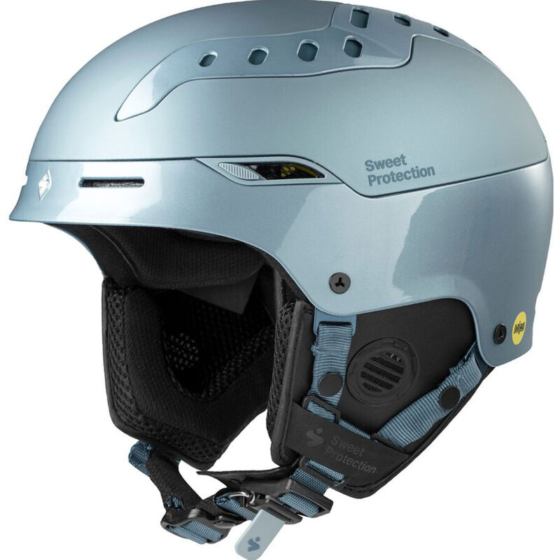 Sweet Protection Switcher MIPS Helmet Womens image number 0