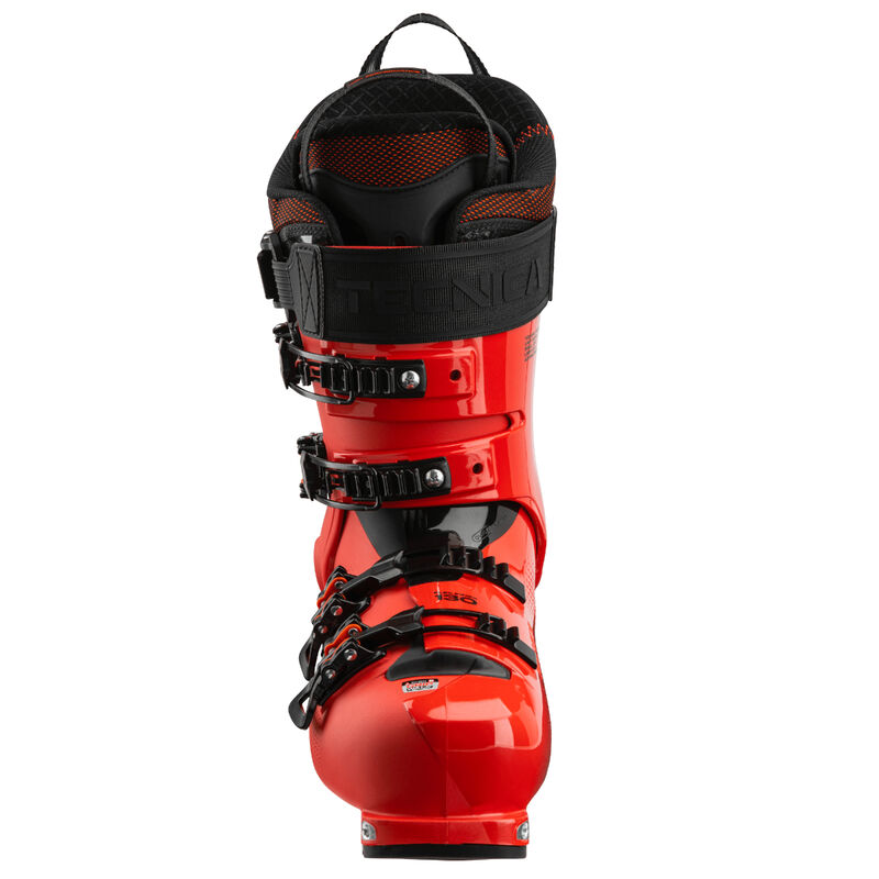 Tecnica Cochise 130 DYN GW Alpine Touring Boots image number 3