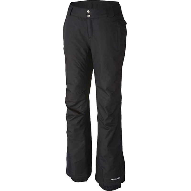 Columbia Bugaboo IV Pants Womens image number 0