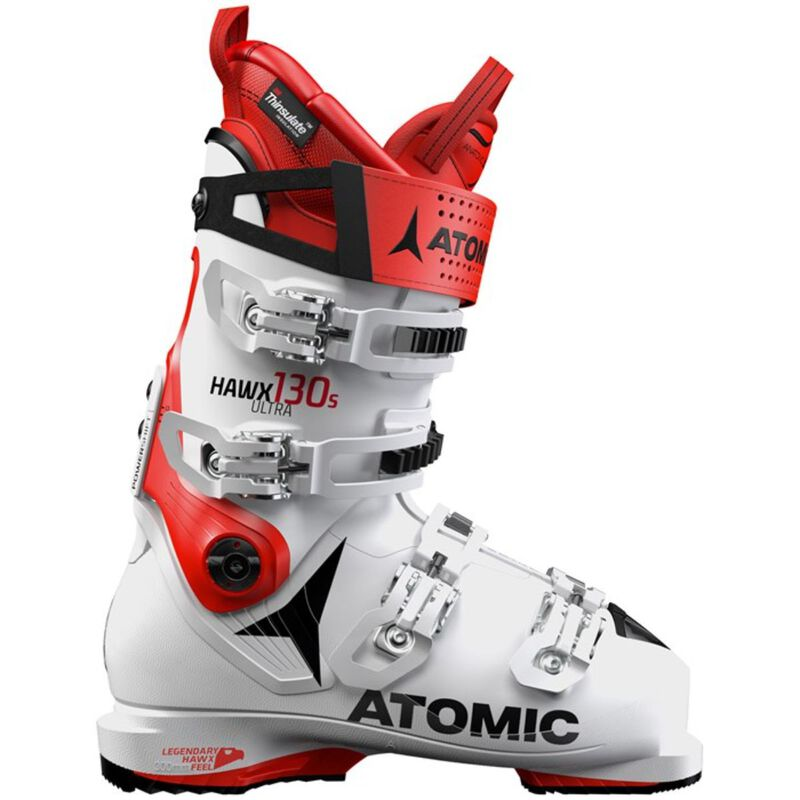 Atomic Hawx Ultra 130 S Mens image number 0