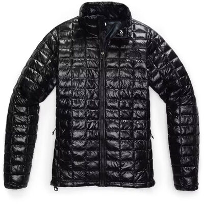 The North Face ThermoBall Eco Jacket Womens