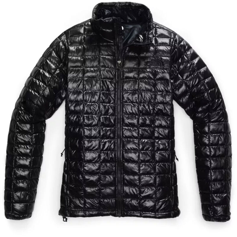 The North Face ThermoBall Eco Jacket Womens image number 0