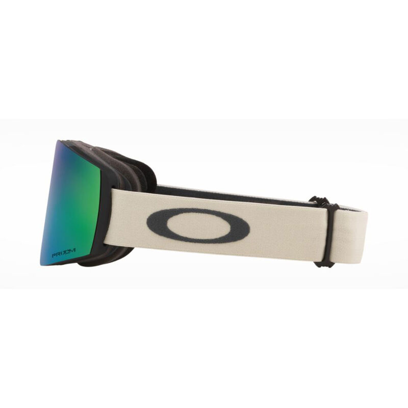 Oakley Fall Line XM Snow Goggle image number 1