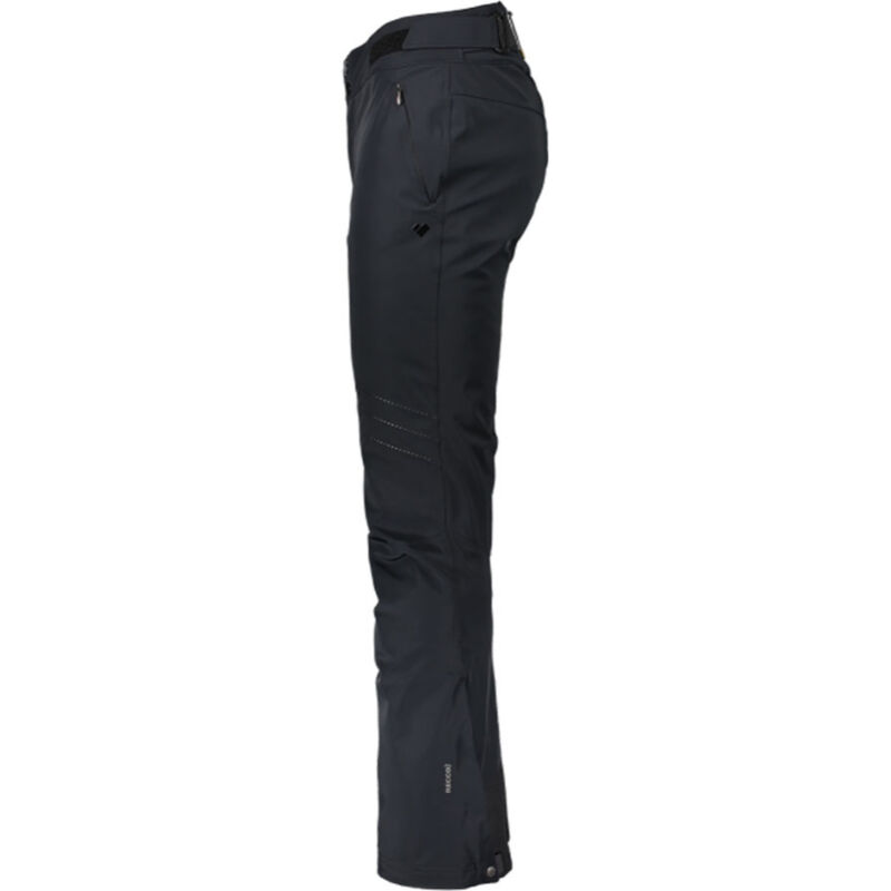 Obermeyer Straight Line Pant Womens image number 1