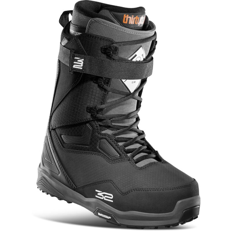 ThirtyTwo TM-2 XLT Diggers Snowboard Boots Mens image number 0
