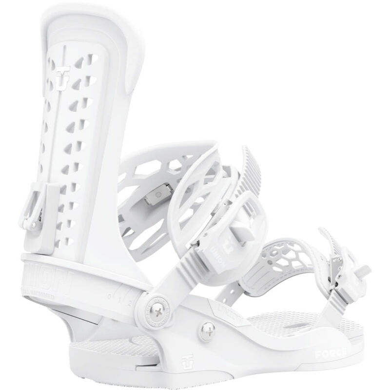 Union Force Snowboard Bindings Mens image number 0