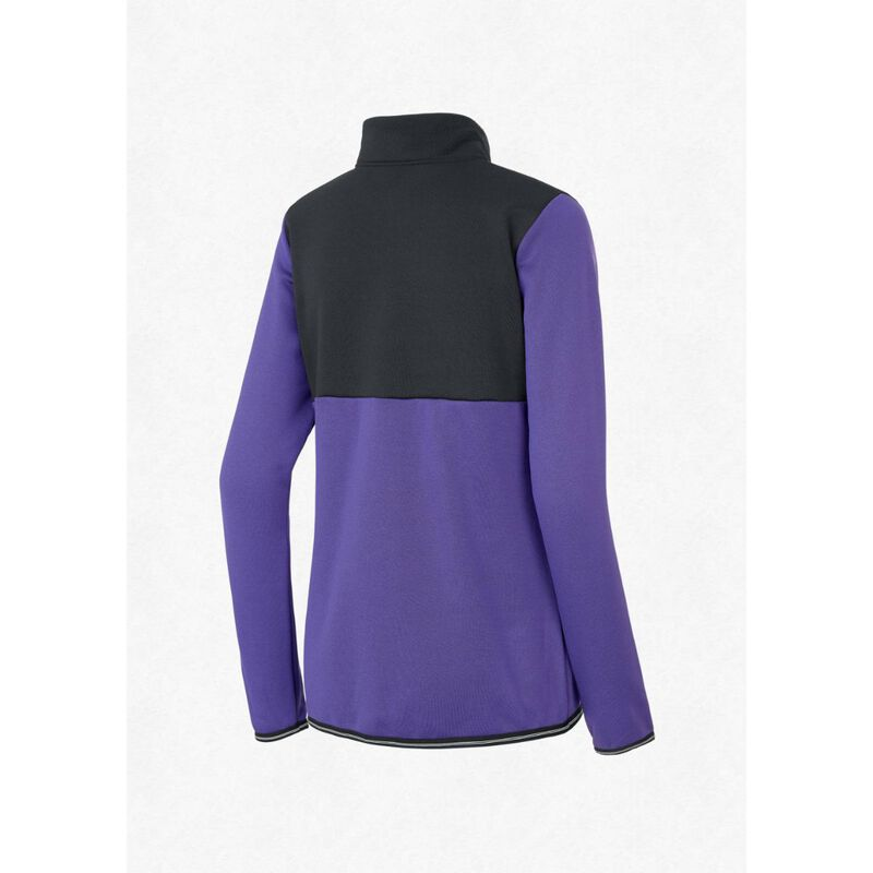 Picture Organic Gates Pullover Womens image number 1