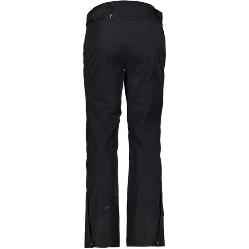 Obermeyer Straight Line Pant Womens image number 2