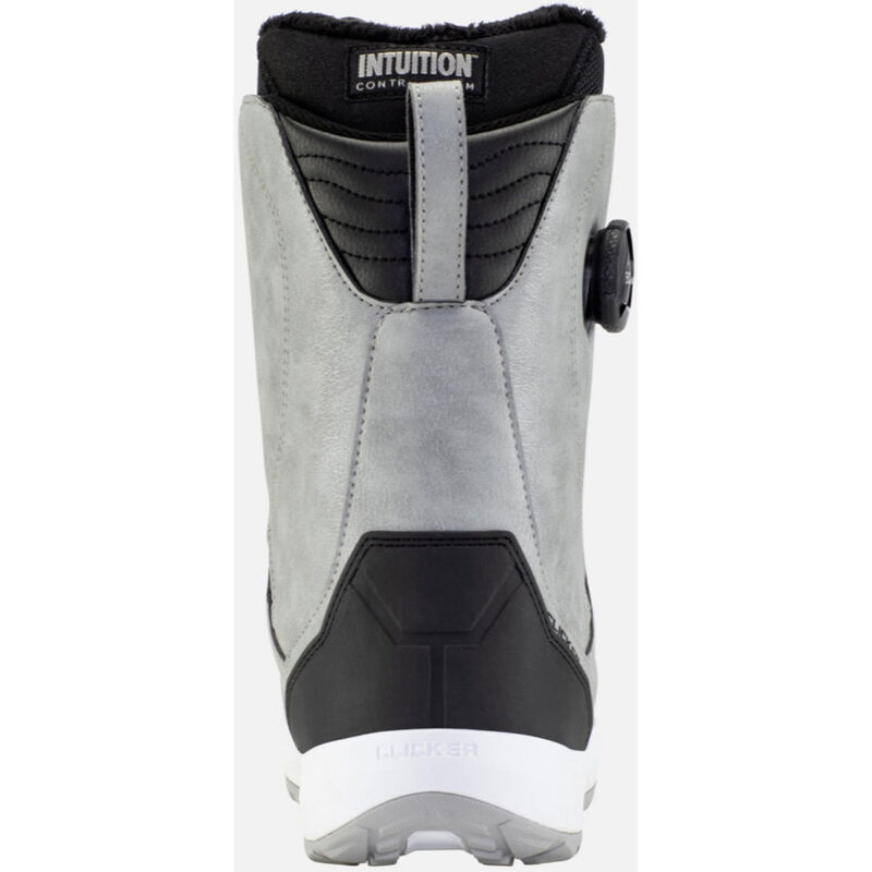 K2 Kinsley Clicker X HB Snowboard Boots Womens image number 2