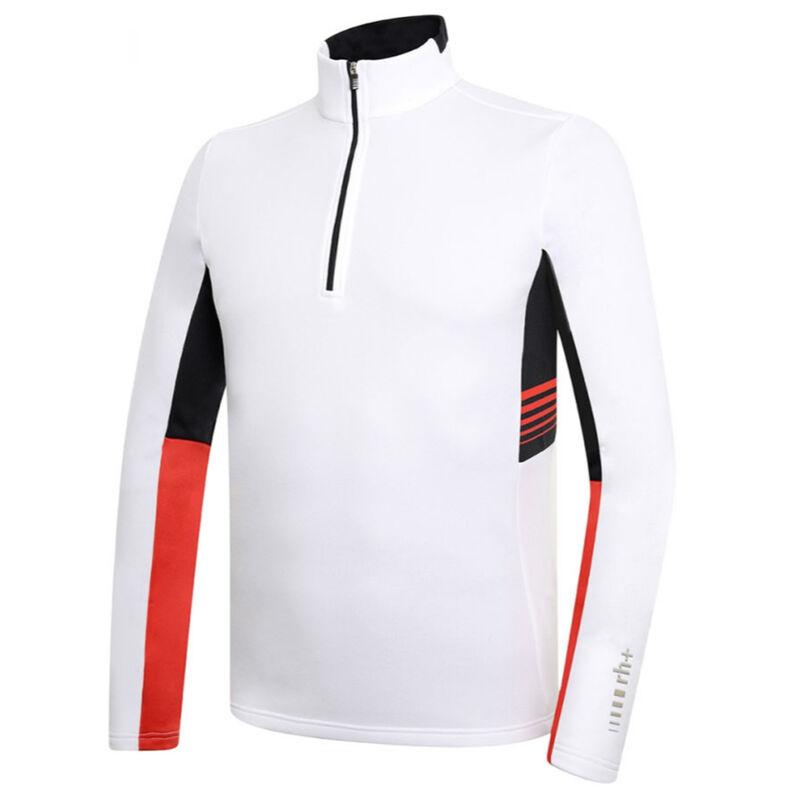 RH+ Infinity Jersey Mens image number 0
