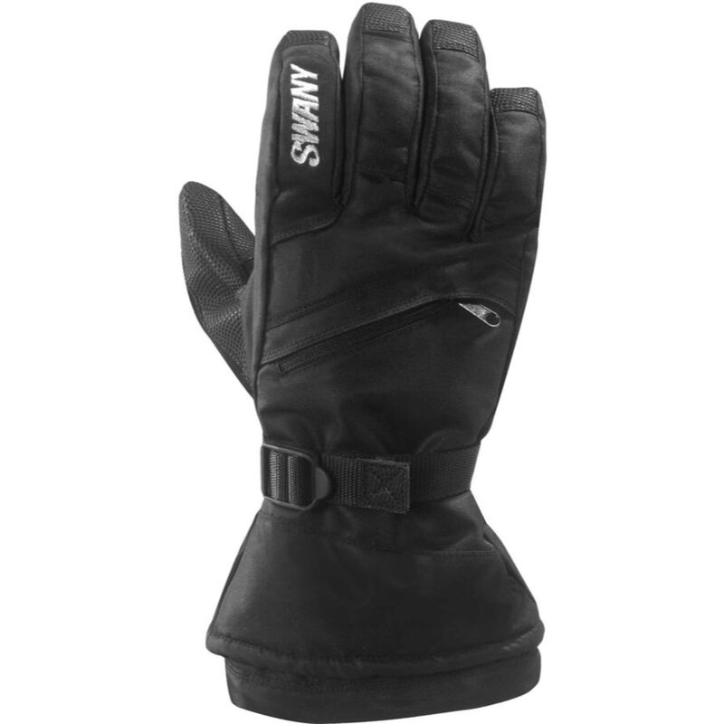Swany X-Over Glove Womens image number 0