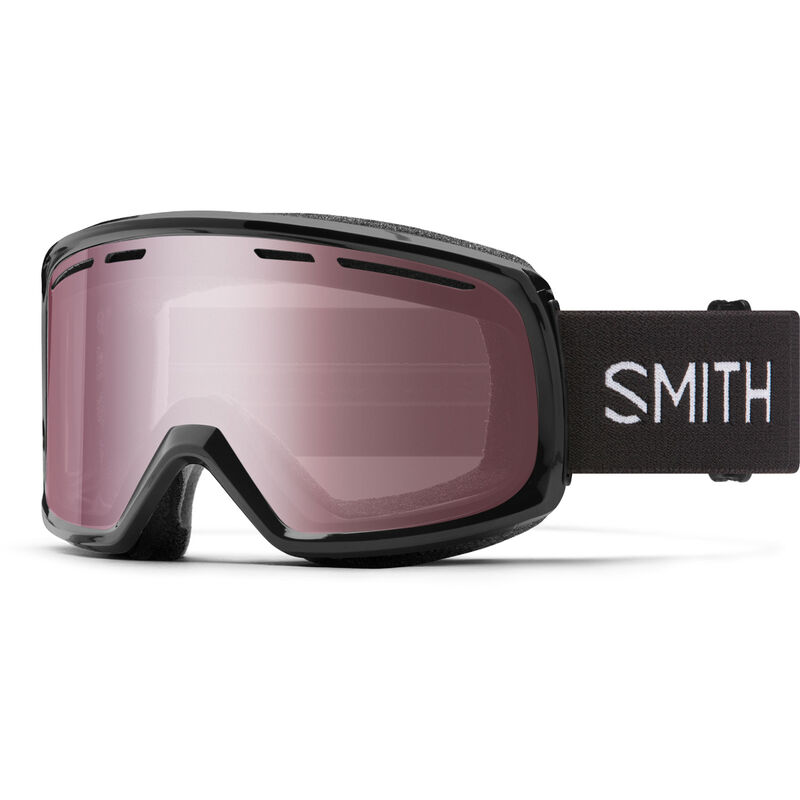 Smith Range Ignitor Mirror Goggles image number 0