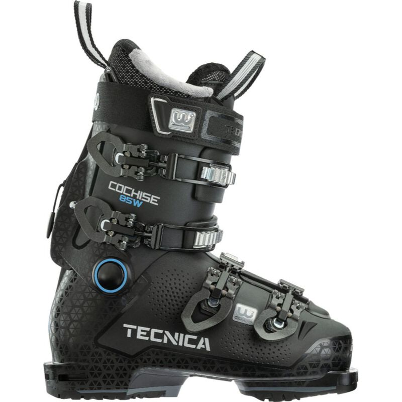 Tecnica Cochise 85 GW Ski Boot Womens image number 0