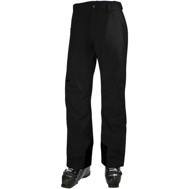 Helly Hansen Legendary Insulated Pants Mens image number 0