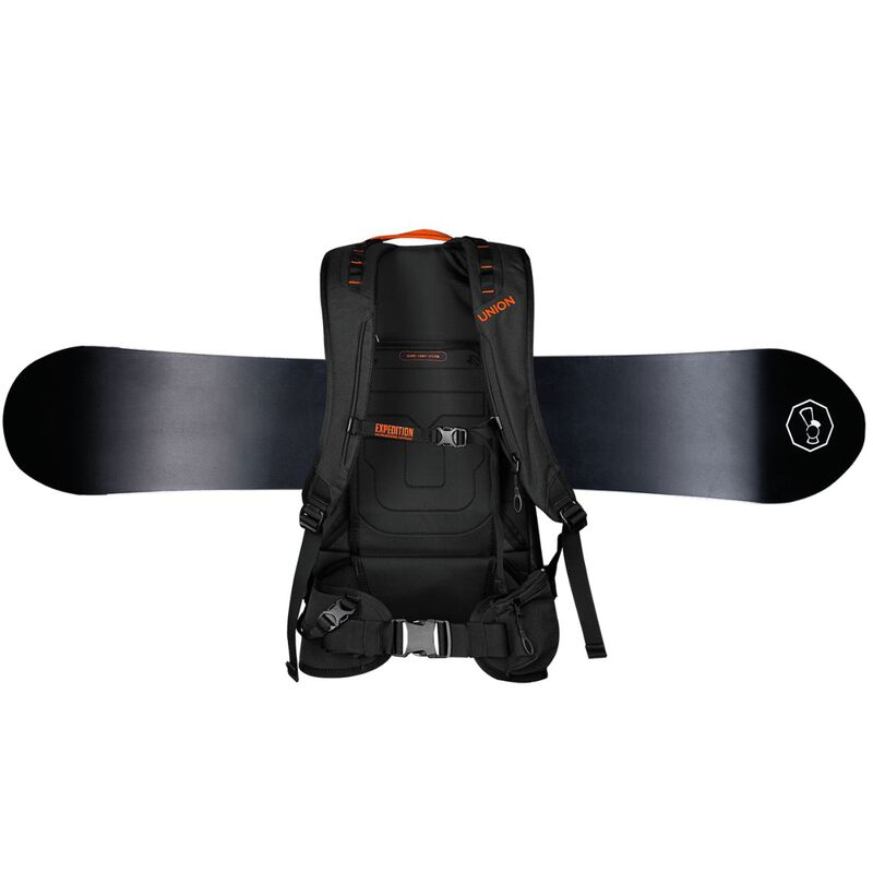 Union Expedition Pack image number 6