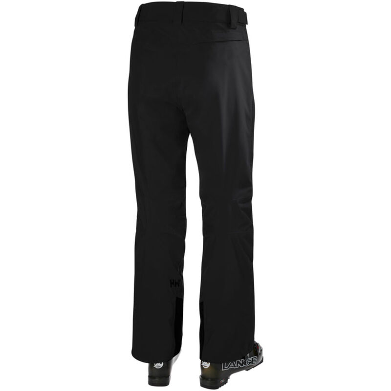Helly Hansen Legendary Insulated Pants Mens image number 1