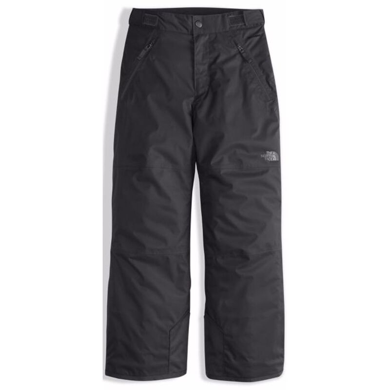 The North Face Freedom Insulated Pant Boys image number 0